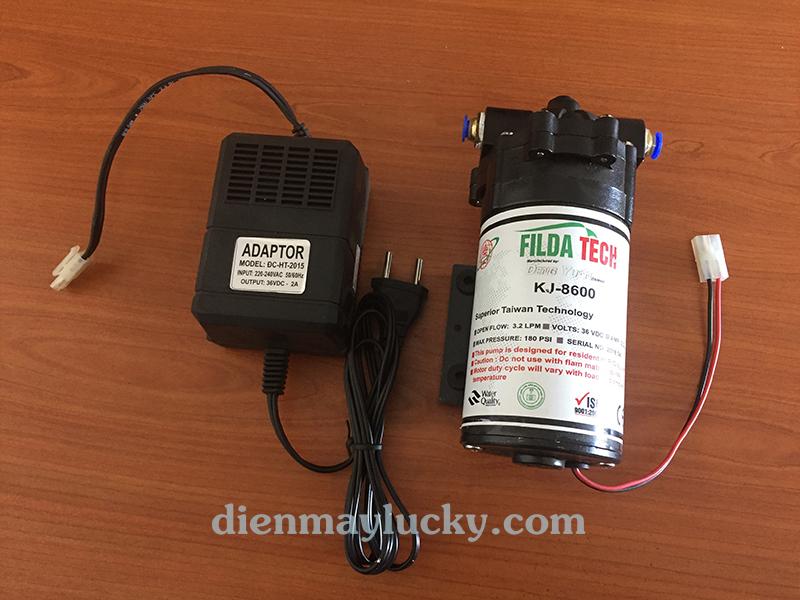 May phun suong KJ 8600 5