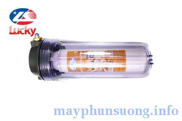 coc-loc-nuoc-cho-may-phun-suong-3-600x400