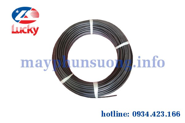 day-phun-suong-phi-8-600x400
