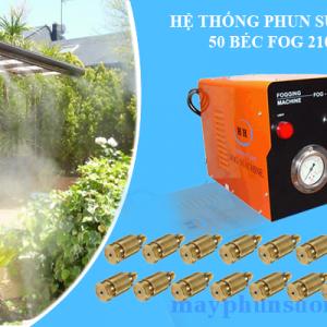 he-thong-phun-suong-FOG-2106-3