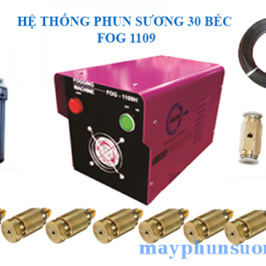 he-thong-phun-suong-fog-1109-3