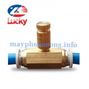 logo-bec-phun-suong-dai-loan-600x400