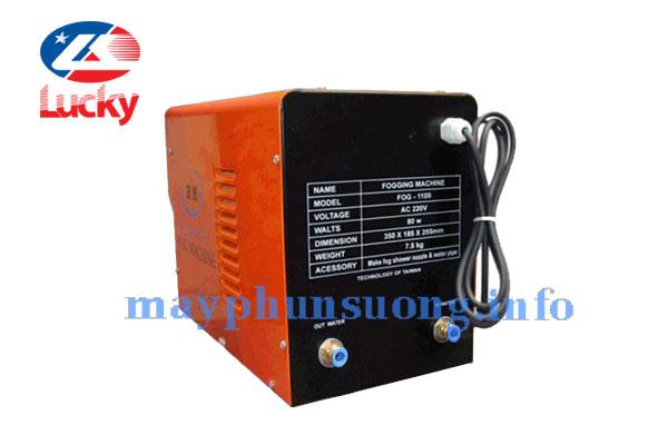 may-phun-suong-1109-3-600x400