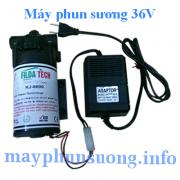 may-phun-suong-36v-1