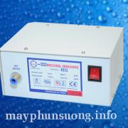 may-phun-suong-a-60-1