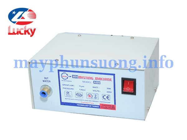 may-phun-suong-a60-3-600x450
