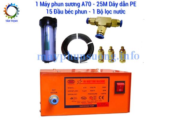 may-phun-suong-a70-3