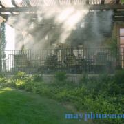 may-phun-suong-a70-4