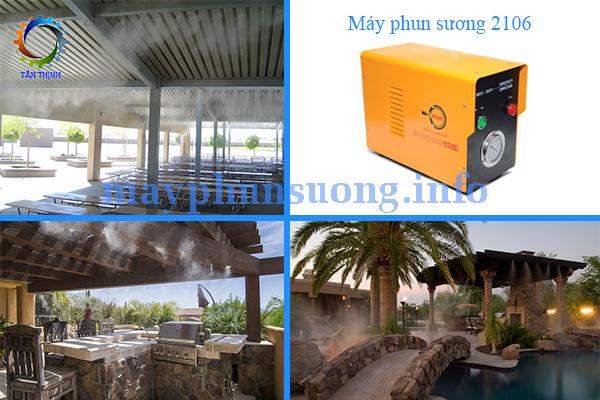 may-phun-suong-fog-2106-2