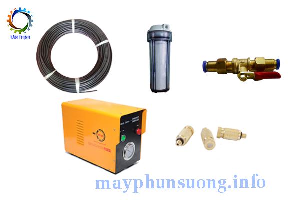 may-phun-suong-fog-2106-3