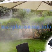 may-phun-suong-fog2807-4