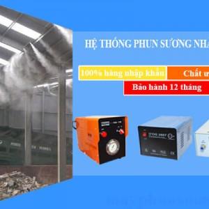 phun-suong-2