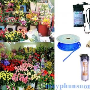 phun-suong2-3 (1)
