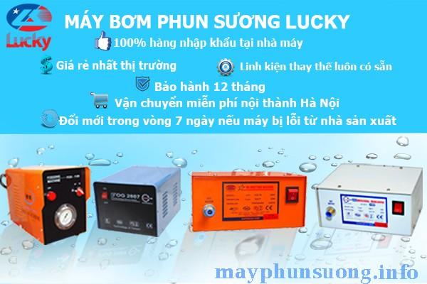 may phun suong