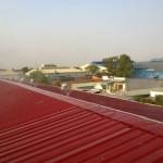 Lắp đặt dàn phun sương chống nóng giá bao nhiêu?