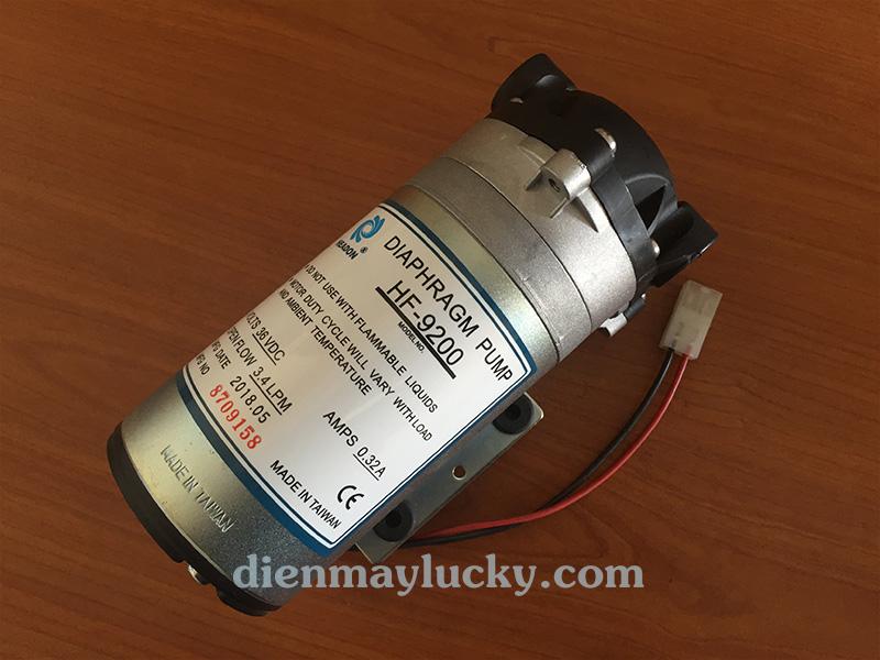 May phun suong HF 9200 5