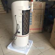 Quat dieu hoa Evaporative Air cooler loai lon 3