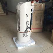 Quat dieu hoa Evaporative Air cooler loai lon 4