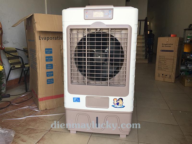 Quạt điều hòa không khí Fujitsu YK-JX6