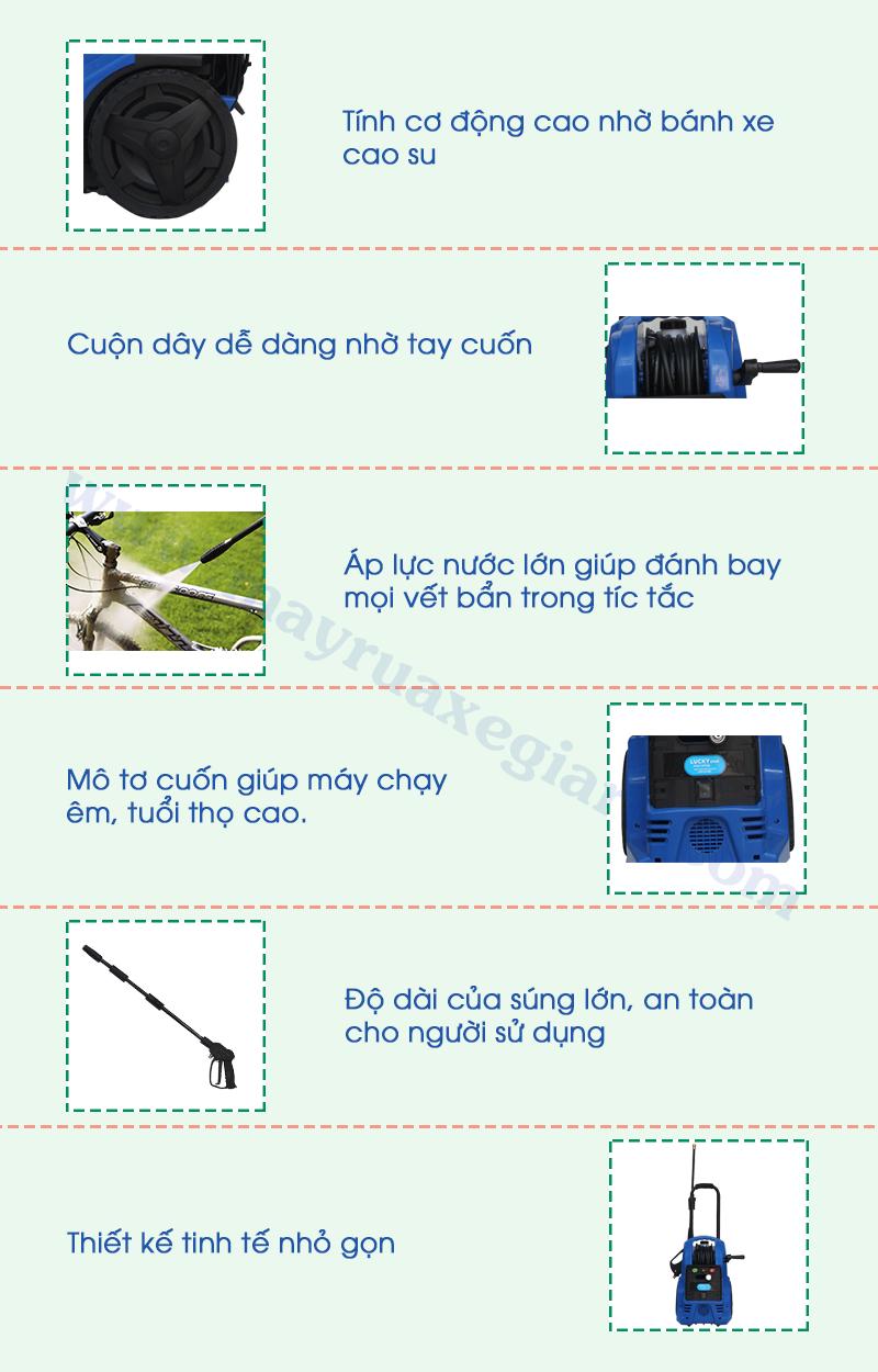 ung-dung-bo-phan-may-rua-xe1