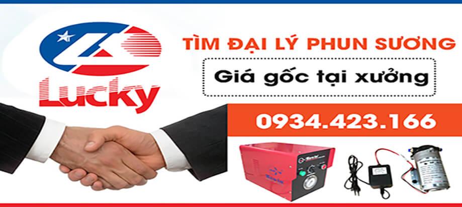 TIM-DAI-LI-PHAN-PHOiI-1