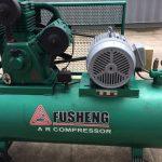5 Tiêu chí chọn đơn vị bán máy nén khí cũ giá rẻ đảm bảo chất lượng