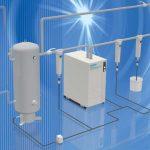 Top 3 sơ đồ hệ thống khí nén ĐƠN GIẢN – HIỆU QUẢ nhất