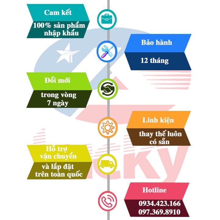 may-ra-vao-lop-bright-lc-810e-10