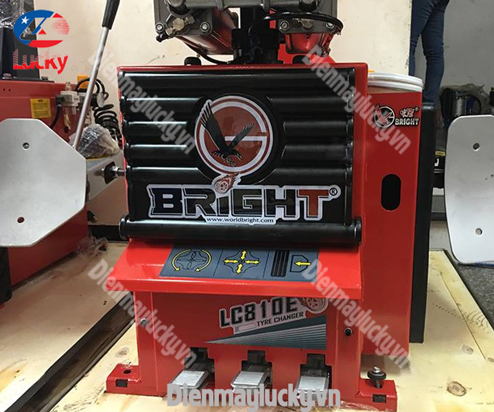 may-ra-vao-lop-bright-lc-810e-5